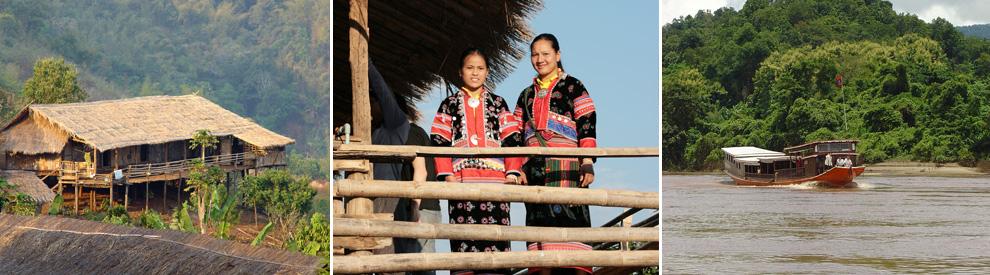 laos-cambodia
